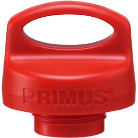 Primus Fuel Bottle Cap Child proof Kids